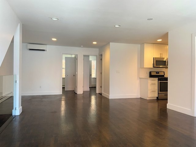 3 Bedrooms, Bedford-Stuyvesant Rental in NYC for $4,375 - Photo 1