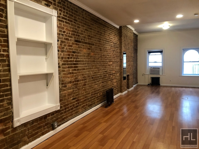 Studio, Brooklyn Heights Rental in NYC for $1,800 - Photo 1