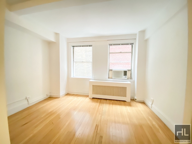 2 Bedrooms, Murray Hill Rental in NYC for $2,920 - Photo 1