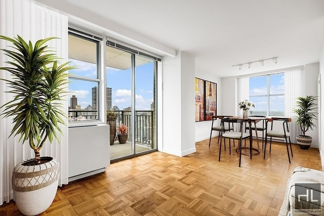 2 Bedrooms, Upper East Side Rental in NYC for $5,395 - Photo 1