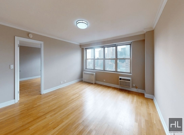 1 Bedroom, Tribeca Rental in NYC for $2,696 - Photo 1