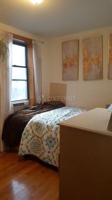 2 Bedrooms, NoLita Rental in NYC for $2,700 - Photo 1