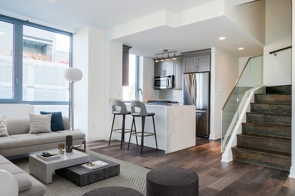 3 Bedrooms, Tribeca Rental in NYC for $10,087 - Photo 1