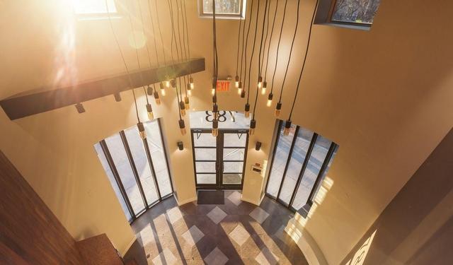 1 Bedroom, Bushwick Rental in NYC for $1,950 - Photo 1