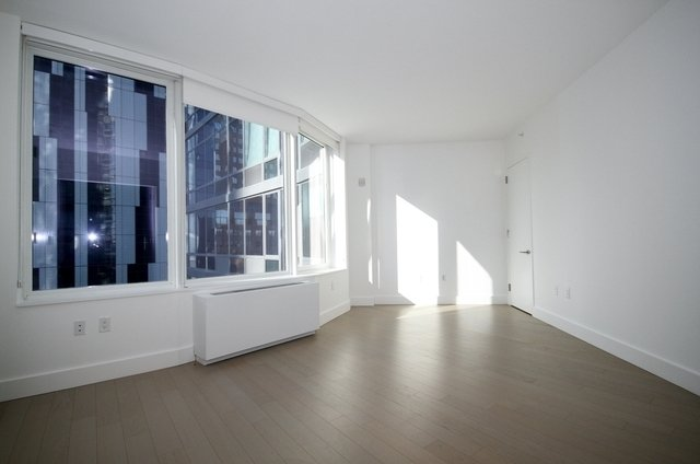 Studio, Downtown Brooklyn Rental in NYC for $2,221 - Photo 1