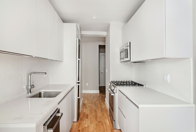 2 Bedrooms, Crown Heights Rental in NYC for $1,913 - Photo 1
