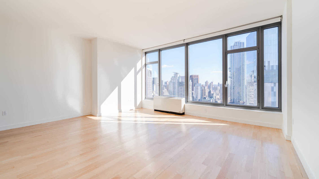 Studio, Chelsea Rental in NYC for $3,513 - Photo 1