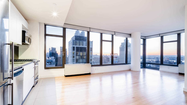 2 Bedrooms, Chelsea Rental in NYC for $6,741 - Photo 1