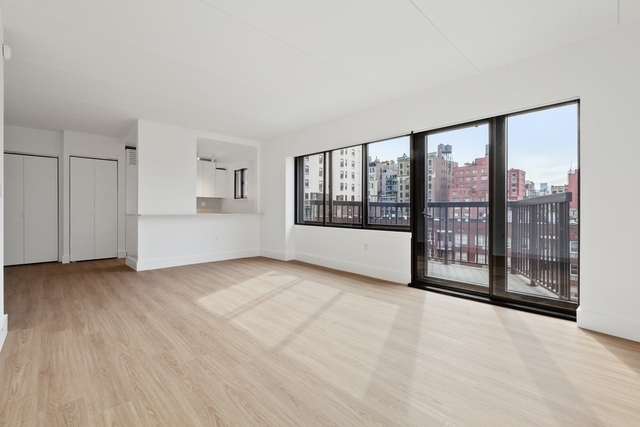 2 Bedrooms, Chelsea Rental in NYC for $6,219 - Photo 1