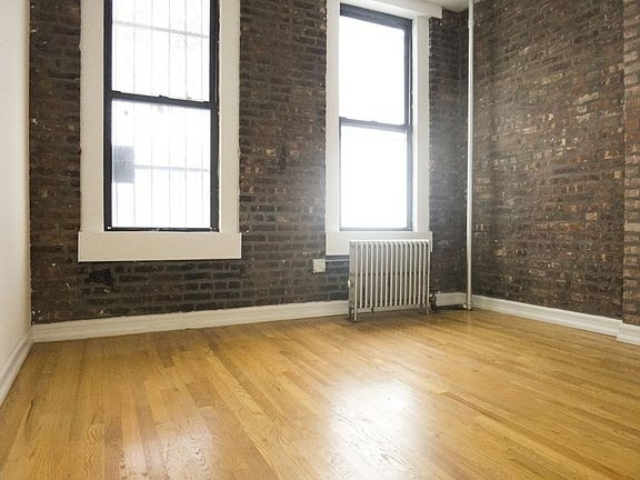 2 Bedrooms, Lower East Side Rental in NYC for $2,000 - Photo 1