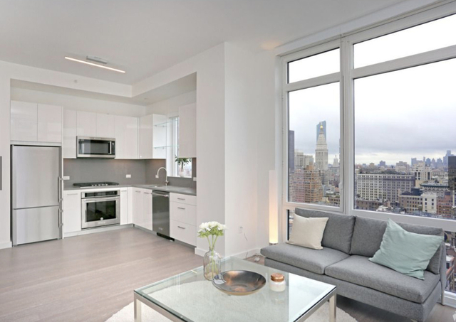 1 Bedroom, Koreatown Rental in NYC for $4,799 - Photo 1