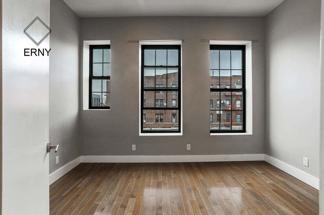 3 Bedrooms, Prospect Lefferts Gardens Rental in NYC for $2,450 - Photo 1