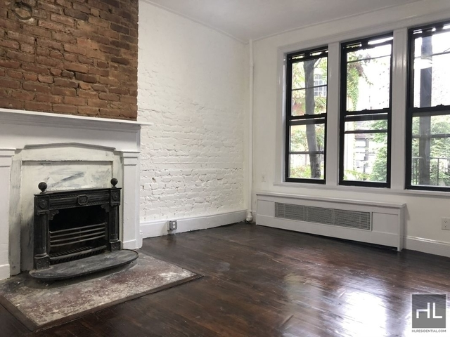 Studio, West Village Rental in NYC for $2,164 - Photo 1