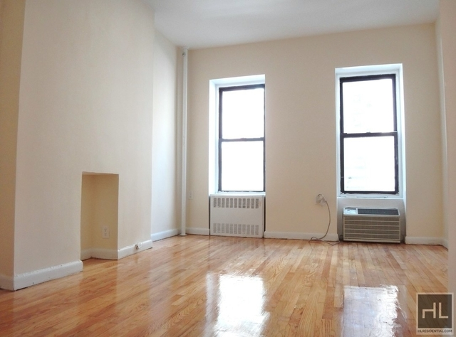 Studio, Upper East Side Rental in NYC for $1,400 - Photo 1
