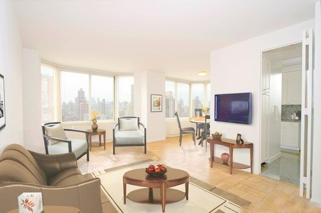 3 Bedrooms, Murray Hill Rental in NYC for $8,195 - Photo 1