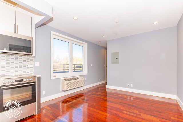 2 Bedrooms, Bedford-Stuyvesant Rental in NYC for $2,149 - Photo 1