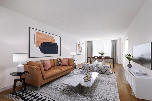 2 Bedrooms, Sutton Place Rental in NYC for $3,579 - Photo 1