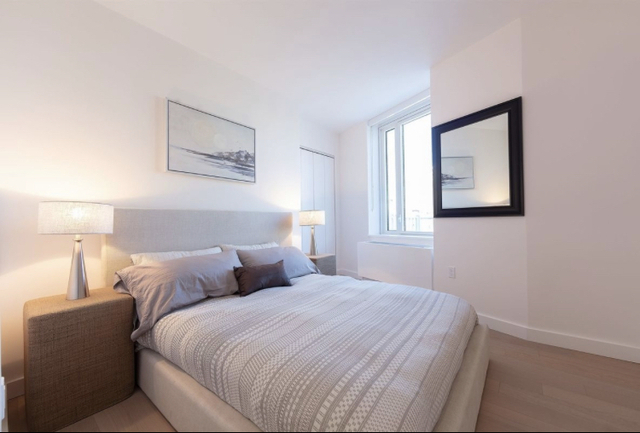1 Bedroom, Coney Island Rental in NYC for $1,969 - Photo 1