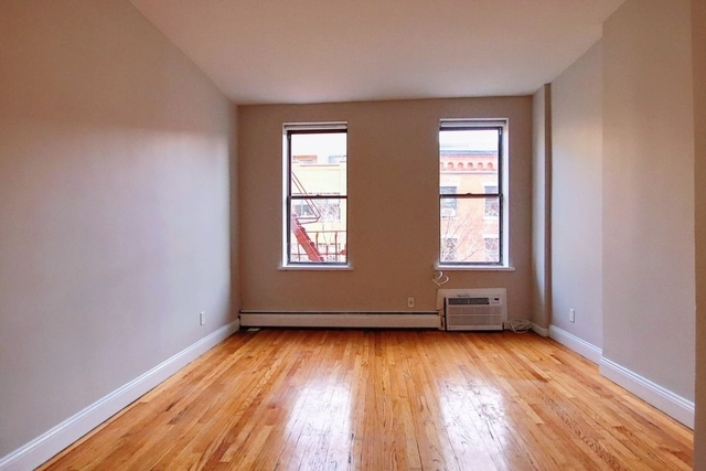 Studio, Lower East Side Rental in NYC for $1,500 - Photo 1