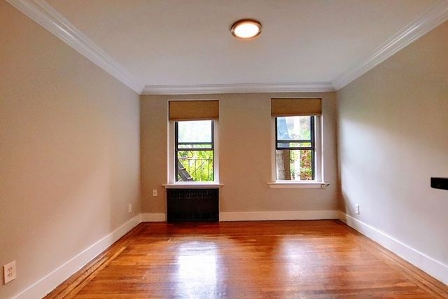 Studio, East Village Rental in NYC for $1,425 - Photo 1