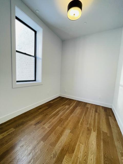 3 Bedrooms, Bushwick Rental in NYC for $2,900 - Photo 1