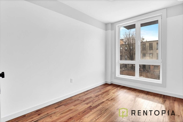 3 Bedrooms, Bedford-Stuyvesant Rental in NYC for $2,908 - Photo 1