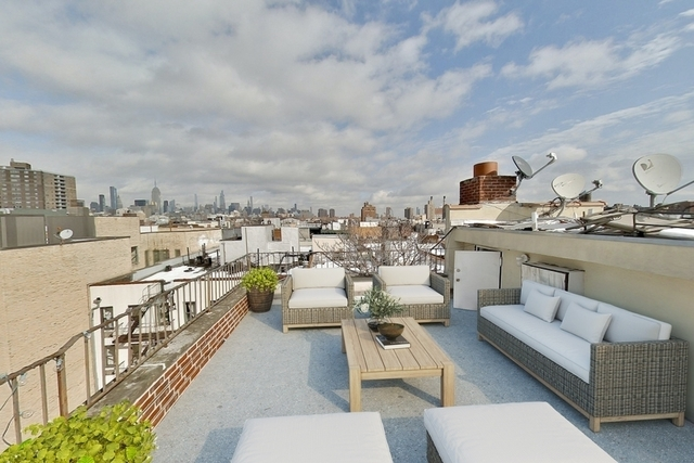 4 Bedrooms, Alphabet City Rental in NYC for $4,859 - Photo 1