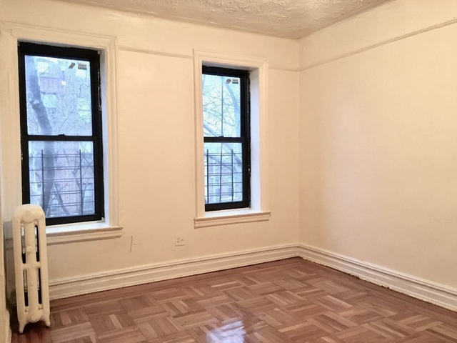 1 Bedroom, East Flatbush Rental in NYC for $1,475 - Photo 1