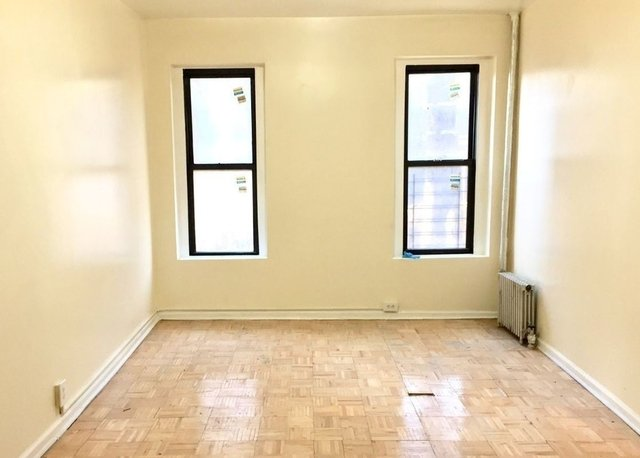 1 Bedroom, Flatbush Rental in NYC for $1,400 - Photo 1