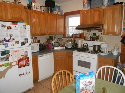4 Bedrooms, St. Elizabeth's Rental in Boston, MA for $3,200 - Photo 1