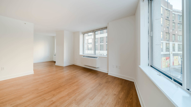 1 Bedroom, Lincoln Square Rental in NYC for $4,505 - Photo 1