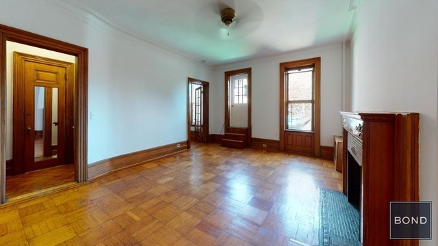 1 Bedroom, Upper West Side Rental in NYC for $2,975 - Photo 1