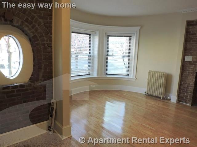 Studio, Riverside Rental in Boston, MA for $1,900 - Photo 1