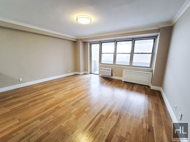 2 Bedrooms, Tribeca Rental in NYC for $4,271 - Photo 1
