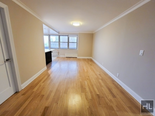 2 Bedrooms, Tribeca Rental in NYC for $4,197 - Photo 1