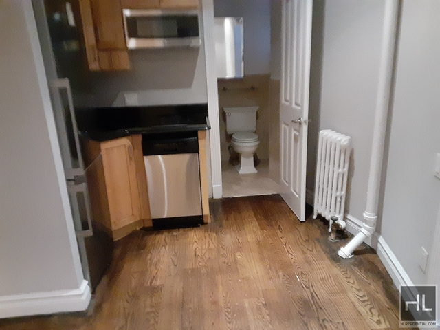 1 Bedroom, Murray Hill Rental in NYC for $1,662 - Photo 1