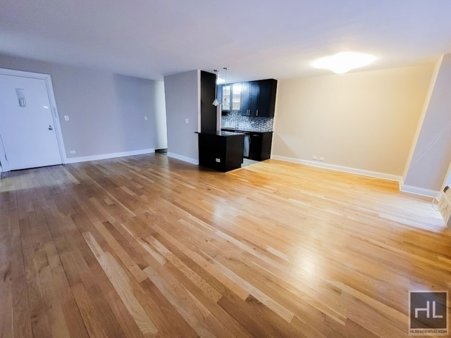 2 Bedrooms, Tribeca Rental in NYC for $3,972 - Photo 1