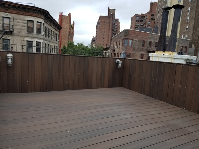 1 Bedroom, West Village Rental in NYC for $3,925 - Photo 1