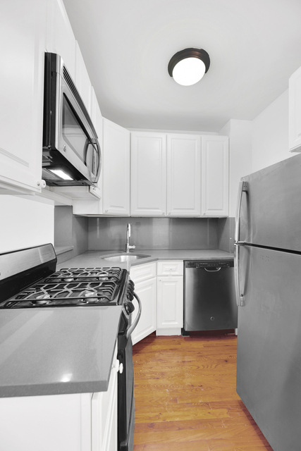1 Bedroom, Gramercy Park Rental in NYC for $1,795 - Photo 1