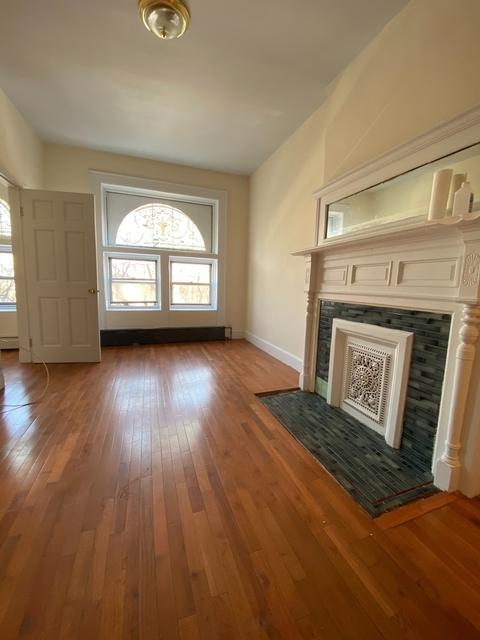 1 Bedroom, Bedford-Stuyvesant Rental in NYC for $1,750 - Photo 1