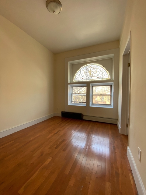 1 Bedroom, Bedford-Stuyvesant Rental in NYC for $1,775 - Photo 1
