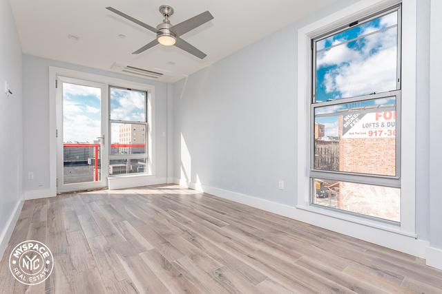 1 Bedroom, Ridgewood Rental in NYC for $2,299 - Photo 1