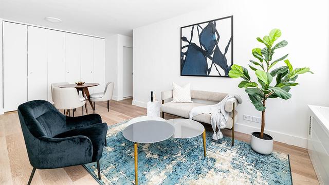 1 Bedroom, Kips Bay Rental in NYC for $2,146 - Photo 1