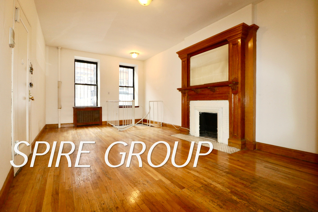 1 Bedroom, Upper West Side Rental in NYC for $1,879 - Photo 1