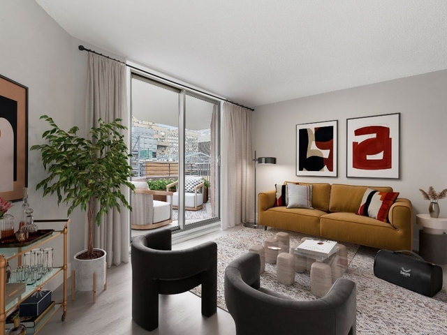 2 Bedrooms, Kips Bay Rental in NYC for $3,454 - Photo 1