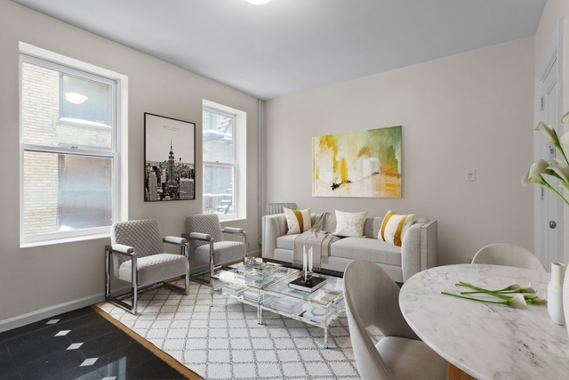 1 Bedroom, West Village Rental in NYC for $2,320 - Photo 1