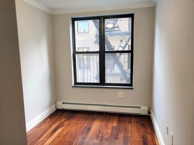 1 Bedroom, Upper West Side Rental in NYC for $1,994 - Photo 1