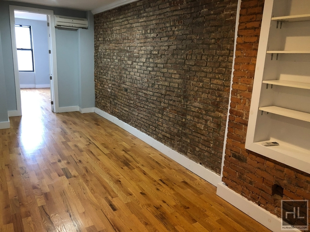 3 Bedrooms, Crown Heights Rental in NYC for $3,150 - Photo 1