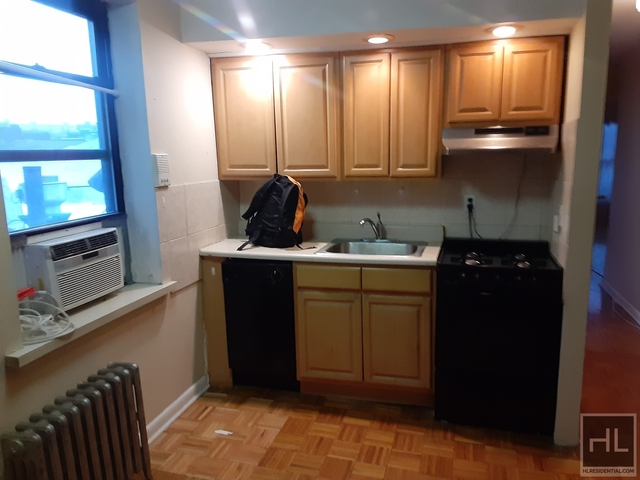 2 Bedrooms, East Village Rental in NYC for $2,500 - Photo 1