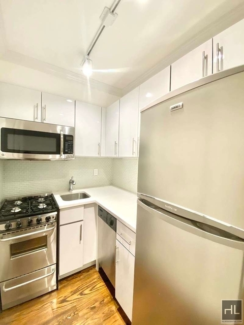 Studio, Greenwich Village Rental in NYC for $1,995 - Photo 1